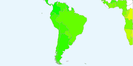 map_south_america.png